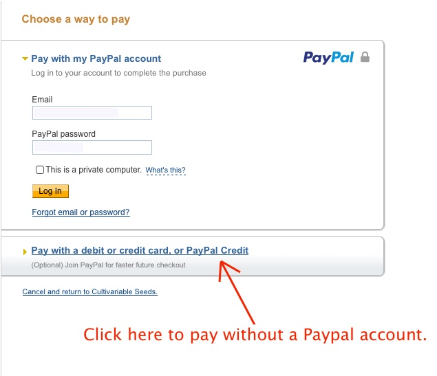 paypalcclink